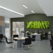 Eko Desking - Stylish & affordable