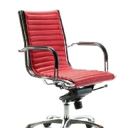 Aero Mid Back Chair