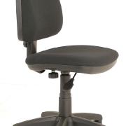 Merit - Single lever chair