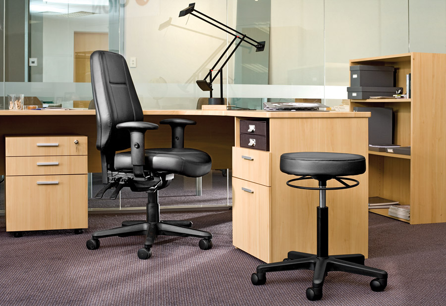 Office Furniture Queenstown